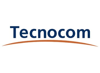 Tecnocom y Gooru lanzan Video Solution