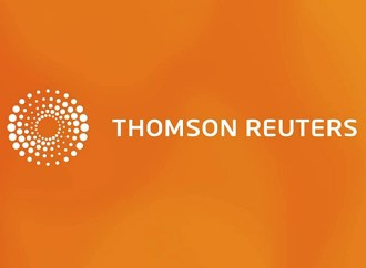 Thomson Reuters cerró la adquisición de Confirmation