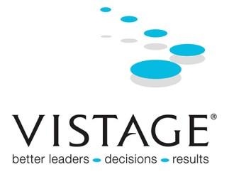 El Índice de Confianza Empresaria Vistage alcanzó 103 puntos en el Q4