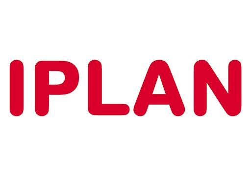 IPLAN amplía su zona de cobertura