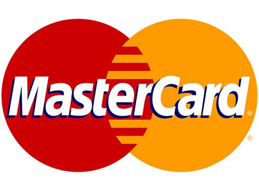 MasterCard estará presente en el #MWC16