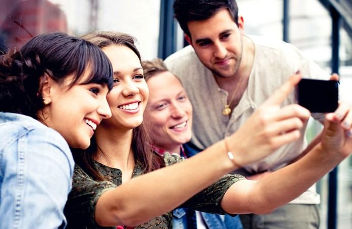 Cómo los milenials están cambiando la atención al cliente