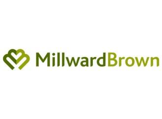 Millward Brown y comScore crean una asociación global