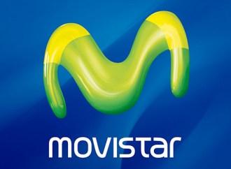 Movistar evolucionó su red 4G para brindar soluciones M2M E IoT