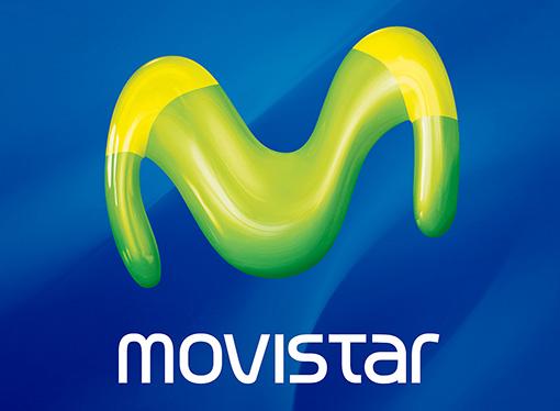 Movistar sigue apostando al crecimiento de 4G