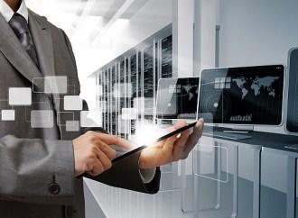 La nueva normalidad en la industria de las TICs
