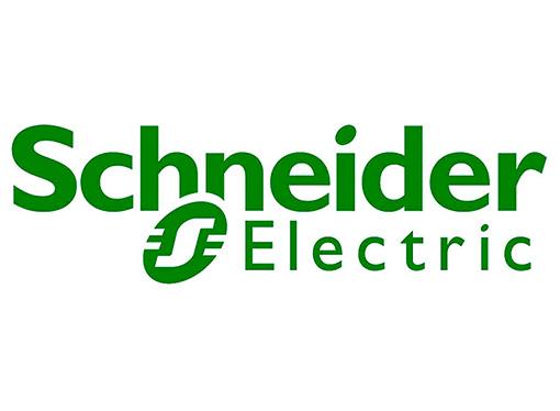 Schneider Electric se unió al acuerdo tecnológico de seguridad cibernética