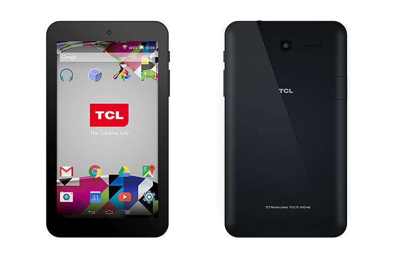 TCL-T70