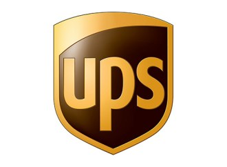 UPS obtiene solidas utilidades