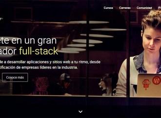 Globant se asocia a Acamica para contribuir con la expansión del pool de talento IT