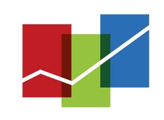 comScore presentó un informe sobre publicidad digital