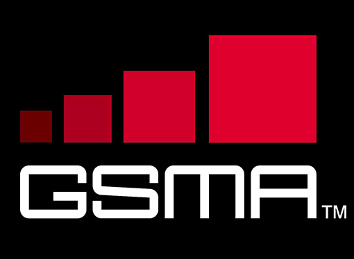 La GSMA y Fundación de las Naciones Unidas apoyan los datos para el bien