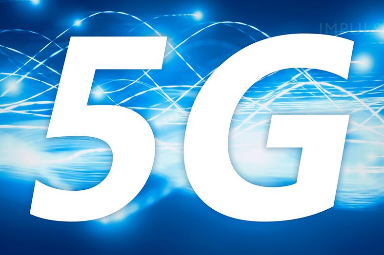 5G es esencial para potenciar mercados verticales con automatización