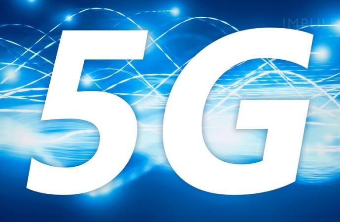 Consideraciones fundamentales para el despliegue de las redes 5G