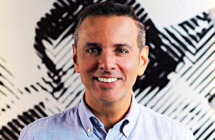 ExCEO de Google y Facebook en América Latina compra agencia de marketing