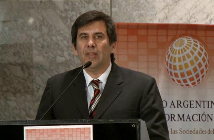 CESSI presentó su plan de mercados externos y misiones comerciales al exterior para 2016