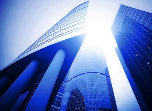 Haciendo el salto digital en la banca