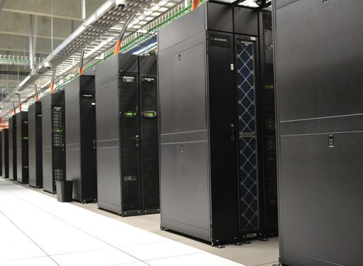 Millicom invierte en centros de datos de última generación en América Latina
