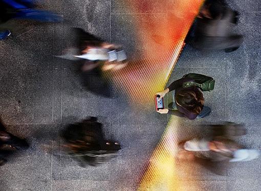 Citrix mejora la economía de administrar el tráfico móvil