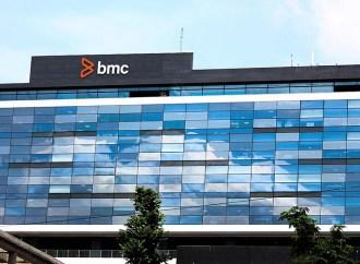 BMC presentó su más reciente solución tecnológica
