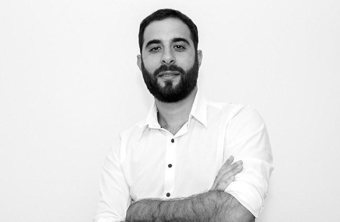 Gabriel Weinstein fue nombrado socio de Olivia
