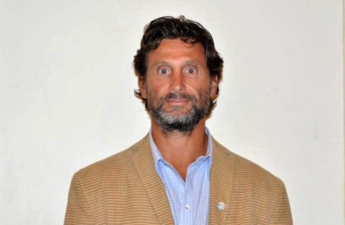 Héctor Chaskielberg es el nuevo presidente de la AACOP
