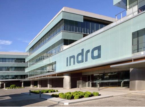 Indra y Google firman un acuerdo para comerciar servicios a aerolineas