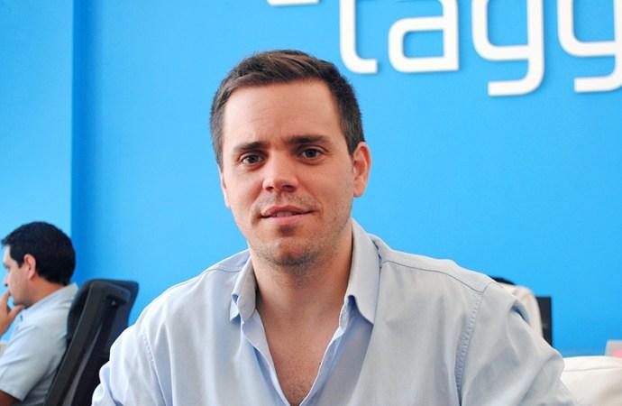 Taggify creará campañas digitales sin mínimo de presupuesto