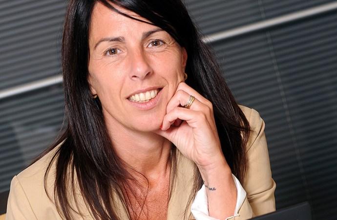 Laura Zubeldia es la nueva directora de Marketing para Argentina y Uruguay en Microsoft