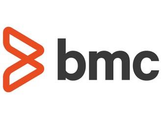 BMC recomienda implementar estrategias de TI para manejar el caos tecnológico