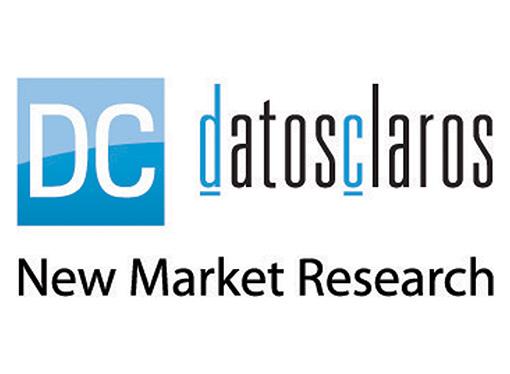 DatosClaros aporta herramientas para que las empresas realicen estudios de mercado propios