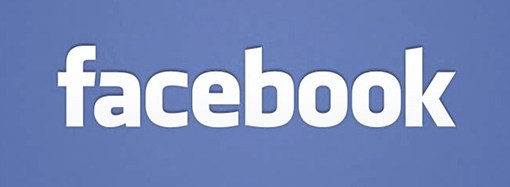 Facebook admite problema de seguridad con 50 millones de cuentas