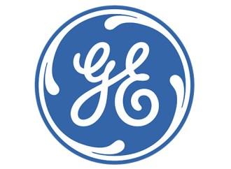 GE colabora adaptando los centros de datos a la era de la industria digital
