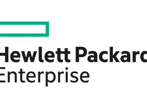 Hewlett Packard Enterprise lanzó SecureData