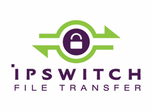 Ipswitch lanza MOVEit Central 9.0