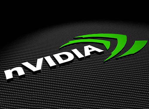 Nvidia potencia la renderización y simulación de juegos en tiempo real