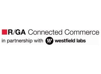 R/GA abre la inscripción del Connected Commerce Accelerator