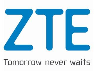 ZTE presentó el proyecto CSX