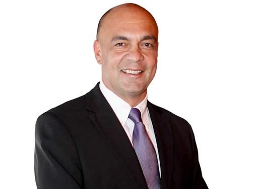 Mário Câmara, nuevo director General de Atento Brasil