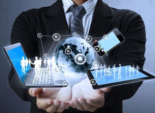 En Latinoamérica, el 32% de la publicidad digital será destinada al segmento móvil en 2017