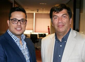 In Motion alcanzó certificación Partner Center of Expertise de SAP