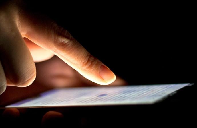 76% de los usuarios teme que sus dispositivos móviles sean observados o rastreados por terceros