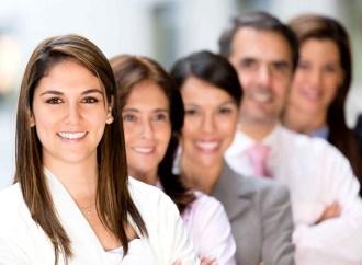 6 pasos para potenciar tus ventas