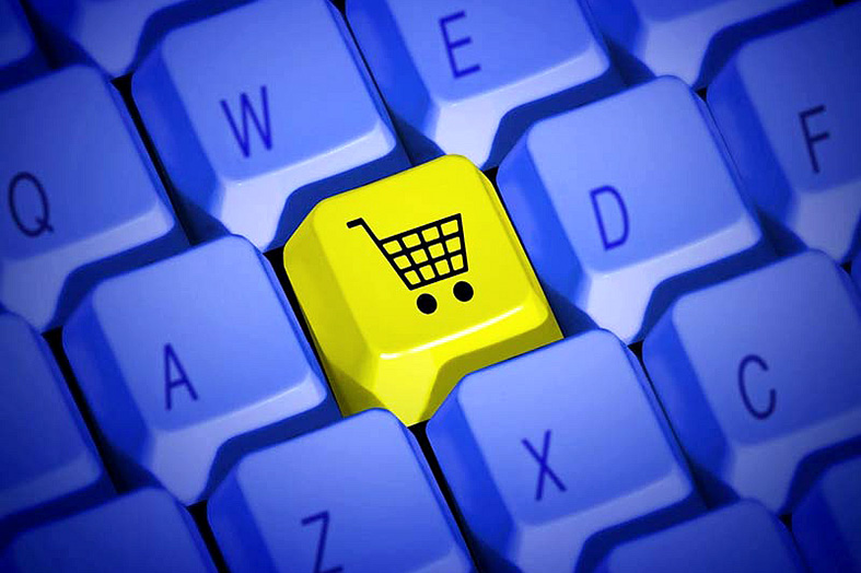 ¿Qué cambios trae la tecnología en tiendas físicas y comercio electrónico?
