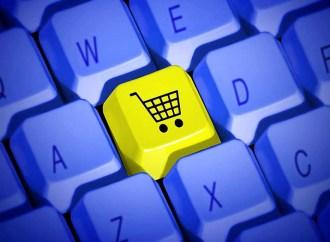 Boom del e-commerce en Argentina: 4 mitos sobre la privacidad y el uso de datos