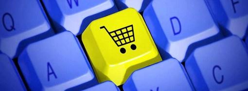 El carrito compartido: una nueva forma de vender online