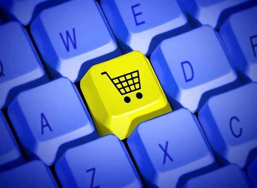 Crecimiento e-commerce: los rubros más solicitados en cuarentena