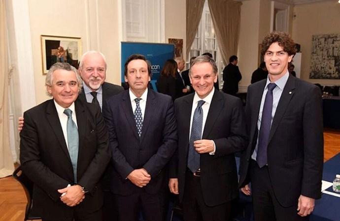Argentina: un mercado atractivo para proveer servicios del conocimiento