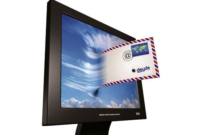 DEYDE ofrece mayor cobertura y precisión para direcciones postales en México