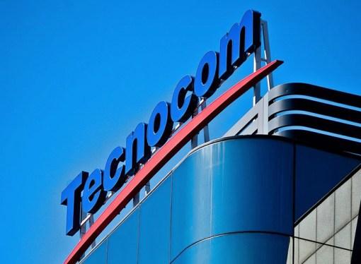 Tecnocom crece un 12% en Latinoamérica en 2015